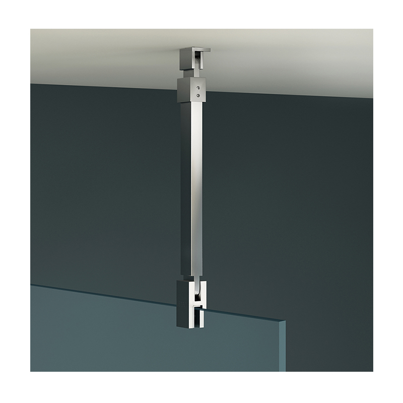 Wet Room Shower Screens With Return